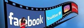 Facebook Video Headers